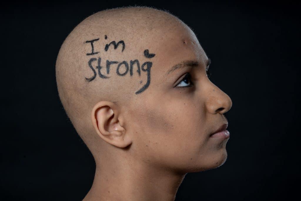 קידום המחקר למען ילדים חולי סרטן, עמותת רחשי לב