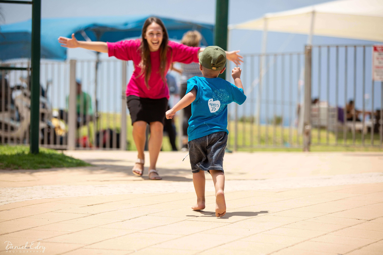 תרמו גם אתם לעמותת רחשי לב למענם של ילדים חולי סרטן יחד נערוך עבורם נופשים וימי כיף