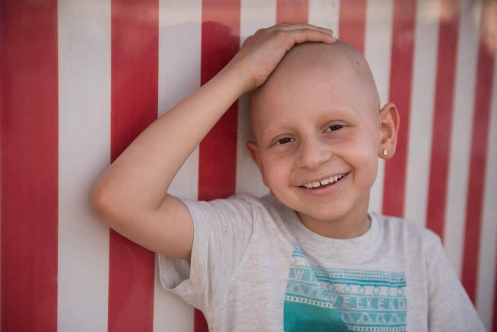 רחשי לב עמותה למען ילדים חולי סרטן מסבירה מה הם זכויות חולי סרטן במס הכנסה
