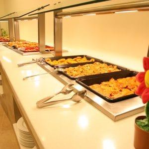 עמותת רחשי לב, הפועלת למענם של ילדים חולי סרטן, מזמינה אתכם לאמץ פרויקט. תרמו גם אתם ארוחות ערב למשפחות המתמודדות עם מציאות קשה.