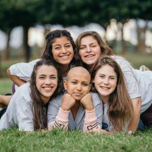 עמותת רחשי לב, הפועלת למענם של ילדים חולי סרטן, מזמינה אתכם לאמץ פרויקט. תרמו גם אתם לטובת ימי כיף לילדים המתמודדים עם מחלת הסרטן.
