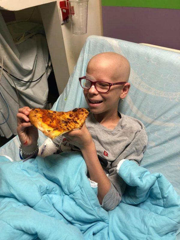 עמותת רחשי לב, הפועלת למענם של ילדים חולי סרטן, מזמינה אתכם לאמץ פרויקט. תרמו גם אתם לטובת פינוקים מתוקים ובריאים לילדים המתמודדים עם מחלת הסרטן.