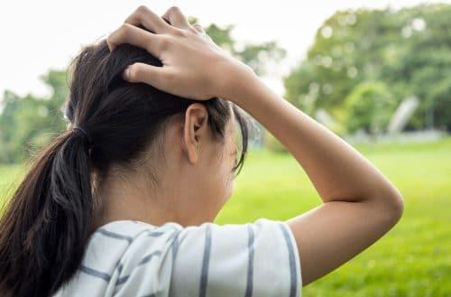 סרטן בגזע המוח - DIPG, רחשי לב, עמותה למען ילדים חולי סרטן