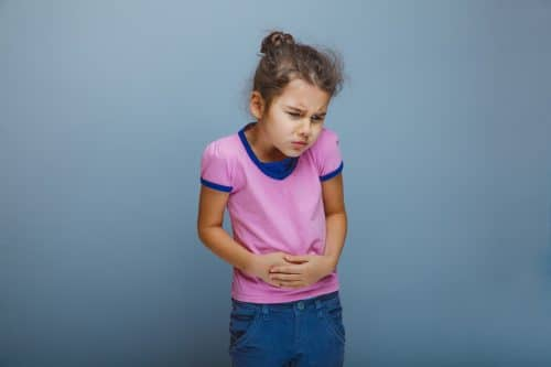 גידולים בתאי נבט בילדים - Germ Cell Tumors, רחשי לב, עמותה למען ילדים חולי סרטן