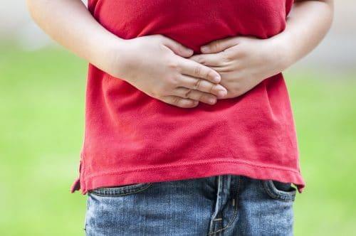 נפרובלסטומה - Wilms' tumor, עמותת רחשי לב למען ילדים חולי סרטן ובני משפחותיהם
