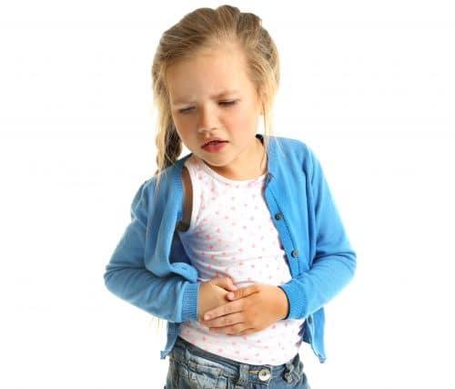 קרצינומה הפטוצלולרית- Hepatocellular carcinoma, רחשי לב, עמותה למען ילדים חולי סרטן