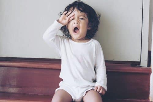 גליומה בדרגה גבוהה יותר (דרגה 3 או 4), רחשי לב, עמותה למען ילדים חולי סרטן